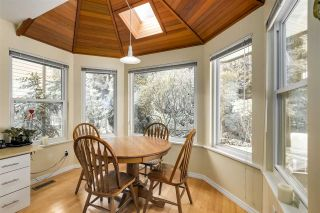 Photo 15: 29 RAVINE Drive in Port Moody: Heritage Mountain House for sale : MLS®# R2552820