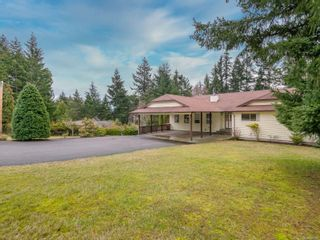 Photo 38: 2372 Nanoose Rd in : PQ Nanoose House for sale (Parksville/Qualicum)  : MLS®# 868949