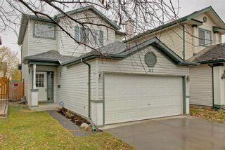 Photo 2: 212 MT APEX Green SE in Calgary: McKenzie Lake House for sale : MLS®# C4144299