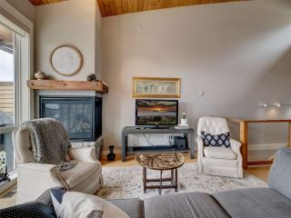 """Photo 16: 6498 WILDFLOWER Place in Sechelt: Sechelt District Townhouse for sale in """"Wakefield Beach - Second Wave"""" (Sunshine Coast)  : MLS®# R2589812"""