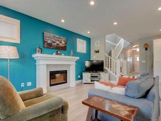 Photo 5: 6540 Arranwood Dr in : Sk Sooke Vill Core House for sale (Sooke)  : MLS®# 882706