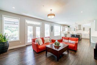 "Photo 11: 10130 247B Street in Maple Ridge: Albion House for sale in ""Jackson Ridge"" : MLS®# R2477768"