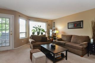 "Photo 5: 216 19236 FORD Road in Pitt Meadows: Central Meadows Condo for sale in ""EMERALD PARK"" : MLS®# R2177707"