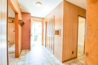 Photo 7: 456 Carlisle St in : Na South Nanaimo House for sale (Nanaimo)  : MLS®# 875955