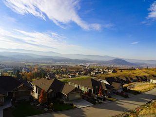 Photo 4: 3770 Cimarron Drive, in Kelowna: House for sale : MLS®# 10196802