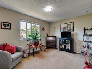 Photo 14: 6696 Acreman Pl in : Sk Sooke Vill Core House for sale (Sooke)  : MLS®# 882643