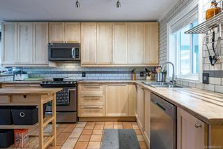 Photo 2: 15 1095 Edgett Rd in : CV Courtenay City Row/Townhouse for sale (Comox Valley)  : MLS®# 862287
