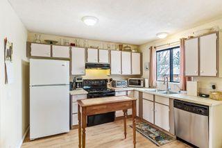 Photo 3: 151 Falsby Road NE in Calgary: Falconridge Semi Detached for sale : MLS®# A1061246