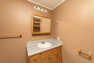Photo 11: 197 Grandview Crescent: Fort McMurray Detached for sale : MLS®# A1144104