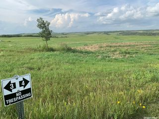Photo 2: Lot 4 Thomas Drive in Cochin: Lot/Land for sale : MLS®# SK864546