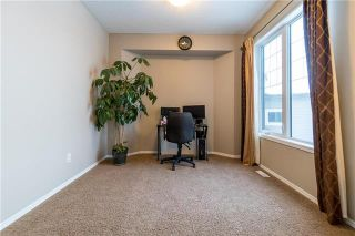 Photo 7: 202 Moonbeam Way | Sage Creek Winnipeg