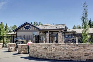 Photo 36: 619 Lake Moraine Way SE in Calgary: Lake Bonavista Detached for sale : MLS®# A1129369