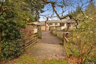 Photo 27: 4982 William Head Rd in VICTORIA: Me William Head House for sale (Metchosin)  : MLS®# 832113