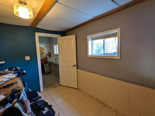 Photo 30: 46553 MONTANA Drive in Chilliwack: Fairfield Island House for sale : MLS®# R2597658