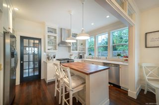 Photo 4: 10315 West Saanich Rd in North Saanich: NS Airport House for sale : MLS®# 841440
