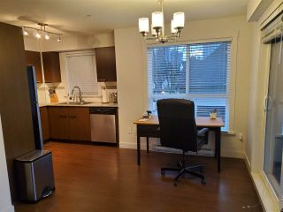 "Photo 12: 517 13883 LAUREL Drive in Surrey: Whalley Condo for sale in ""Emerald Heights"" (North Surrey)  : MLS®# R2552479"