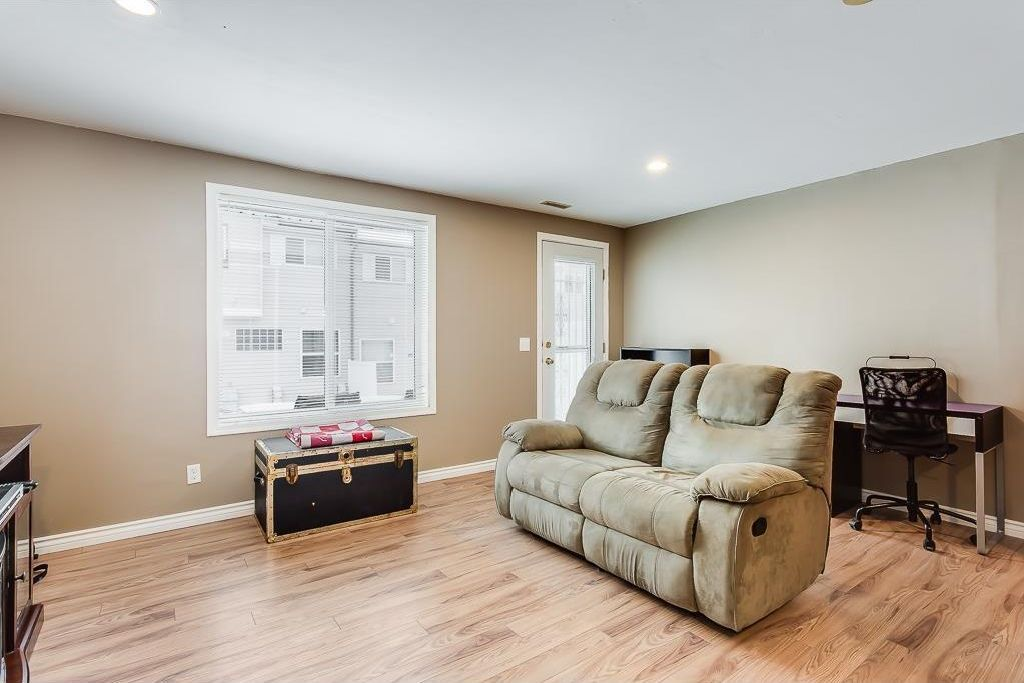 Photo 27: Photos: 137 MILLVIEW Square SW in Calgary: Millrise House for sale : MLS®# C4145951
