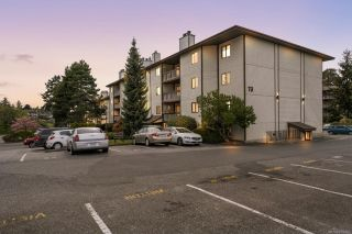 Photo 39: 306 73 W Gorge Rd in : SW Gorge Condo for sale (Saanich West)  : MLS®# 879452