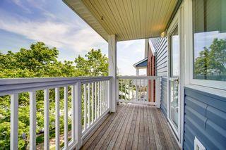 Photo 16: 304 126 FARNHAM GATE Road in Halifax: 5-Fairmount, Clayton Park, Rockingham Residential for sale (Halifax-Dartmouth)  : MLS®# 202114812