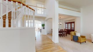 Photo 6: 50 Mt Gibraltar Heights SE in Calgary: McKenzie Lake Detached for sale : MLS®# A1113673