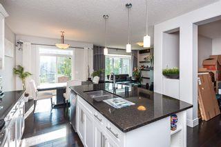 Photo 6: 711 179 Street in Edmonton: Zone 56 House for sale : MLS®# E4257489