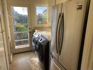 Photo 15: TALMADGE House for sale : 3 bedrooms : 4742 Lorraine Drive in San Diego