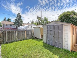Photo 30: 7814 21A Street SE in Calgary: Ogden House for sale : MLS®# C4123877