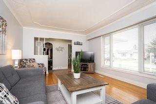 Photo 4: 24 Avondale Road in Winnipeg: St Vital House for sale (2D)  : MLS®# 202110052