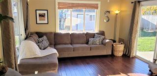 "Photo 17: 34778 6 Avenue in Abbotsford: Poplar House for sale in ""HUNTINGDON VILLAGE"" : MLS®# R2530537"