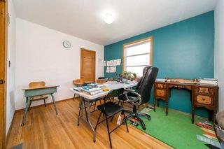 Photo 20: 10131 83 Avenue in Edmonton: Zone 15 House for sale : MLS®# E4266354
