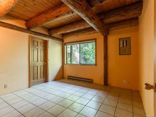 Photo 13: 6691 Medd Rd in NANAIMO: Na North Nanaimo House for sale (Nanaimo)  : MLS®# 837985