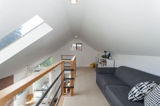 Photo 12: : Vancouver House for rent (Vancouver West)  : MLS®# AR073