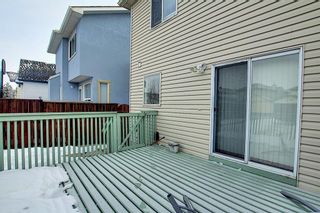 Photo 38: 208 Taradale Drive NE in Calgary: Taradale Detached for sale : MLS®# A1067291