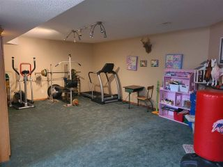 Photo 28: 895 LEGAULT Road in Prince George: Tabor Lake House for sale (PG Rural East (Zone 80))  : MLS®# R2493650