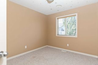 Photo 17: 1887 RUTHERFORD Road in Edmonton: Zone 55 House Half Duplex for sale : MLS®# E4262620