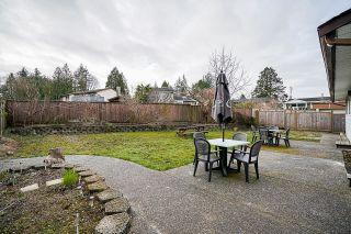 Photo 27: 10746 RIVER Road in Delta: Nordel House for sale (N. Delta)  : MLS®# R2605526