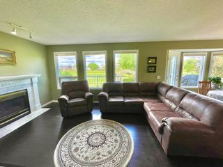 Photo 10: 1008 High Glen Bay NW: High River Detached for sale : MLS®# A1121017