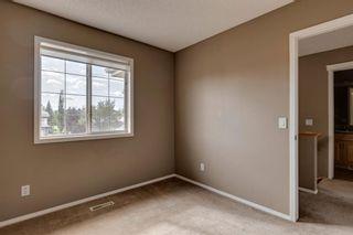 Photo 31: 636 Douglas Glen Boulevard SE in Calgary: Douglasdale/Glen Detached for sale : MLS®# A1139792