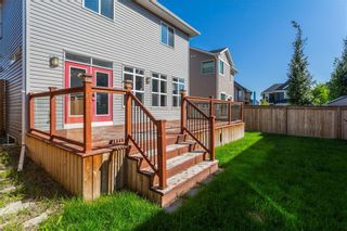 Photo 35: 166 Cranford Green SE in Calgary: Cranston Detached for sale : MLS®# A1062249