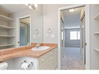 "Photo 19: 414 33478 ROBERTS Avenue in Abbotsford: Central Abbotsford Condo for sale in ""Aspen Creek"" : MLS®# R2567628"