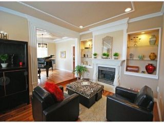 Photo 6: 17036 86A Avenue in Surrey: Fleetwood Tynehead House for sale : MLS®# F1404706