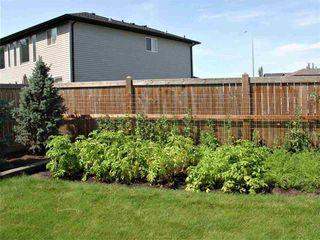 Photo 48: : Stony Plain House for sale : MLS®# E4237094