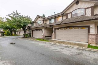 "Photo 3: 42 15959 82 Avenue in Surrey: Fleetwood Tynehead Townhouse for sale in ""Cherry Tree Lane"" : MLS®# R2511253"