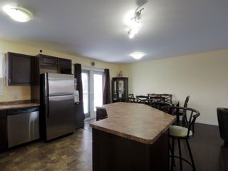 Photo 12: 726 Willow Bay in Portage la Prairie: House for sale : MLS®# 202007623