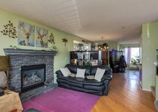 Photo 4: 158 Cramond Circle SE in Calgary: Cranston Detached for sale : MLS®# A1131623
