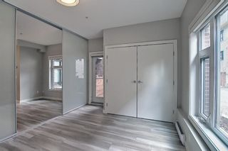 Photo 14: 109 1720 10 Street SW in Calgary: Lower Mount Royal Apartment for sale : MLS®# A1107248