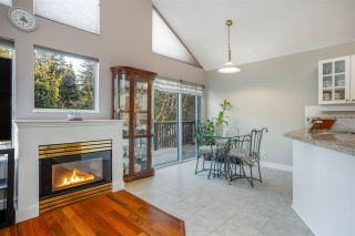 """Photo 7: 28 4055 INDIAN RIVER Drive in North Vancouver: Indian River Townhouse for sale in """"Winchester"""" : MLS®# R2540912"""