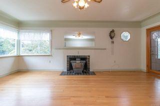 Photo 11: 1774 Emerson St in : Vi Jubilee House for sale (Victoria)  : MLS®# 874334