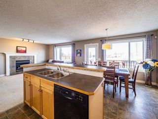 Photo 8: 215 Arbour Stone Place NW in Calgary: Arbour Lake Detached for sale : MLS®# A1074594