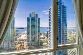 Photo 15: SAN DIEGO Condo for sale : 2 bedrooms : 1240 India Street #2201